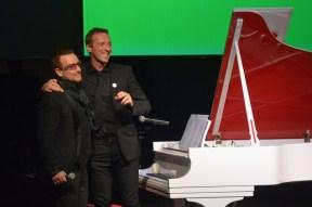 Bono+Chris+Martin+Jony+Marc+RED+Auction+tW89MxA_CnZl