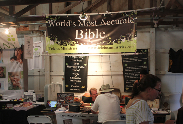 Worlds-Most-Accurate-Bible