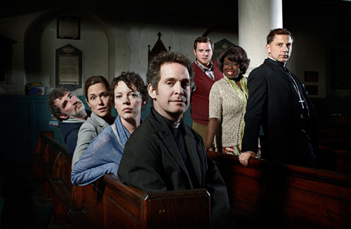 tom-hollander-rev-series-2