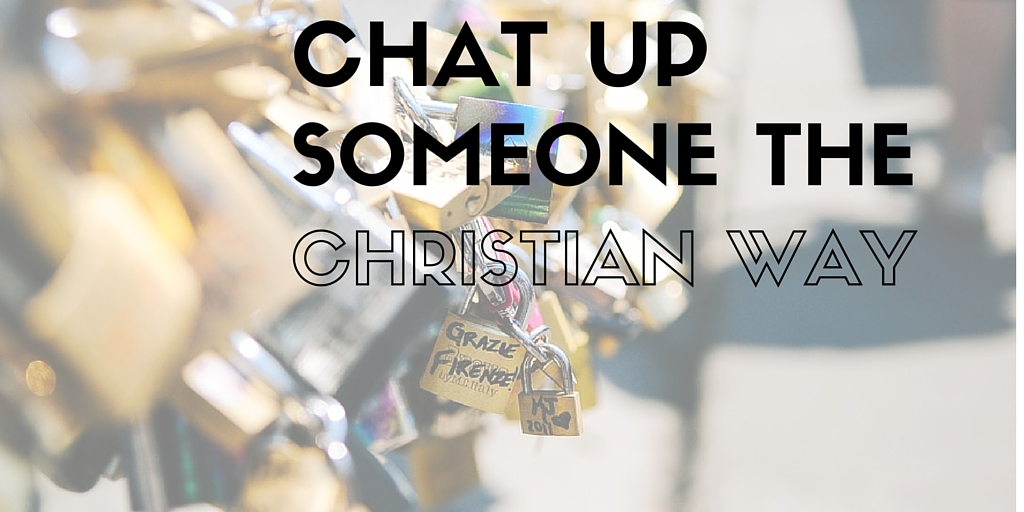 free christian chat line numbers