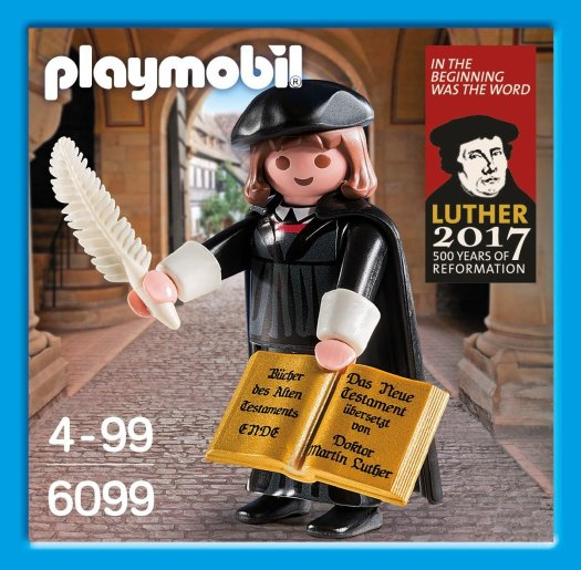 Martin-Luther-Playmobil-figure