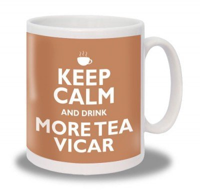 Stressed-Vicar-Need-Tea