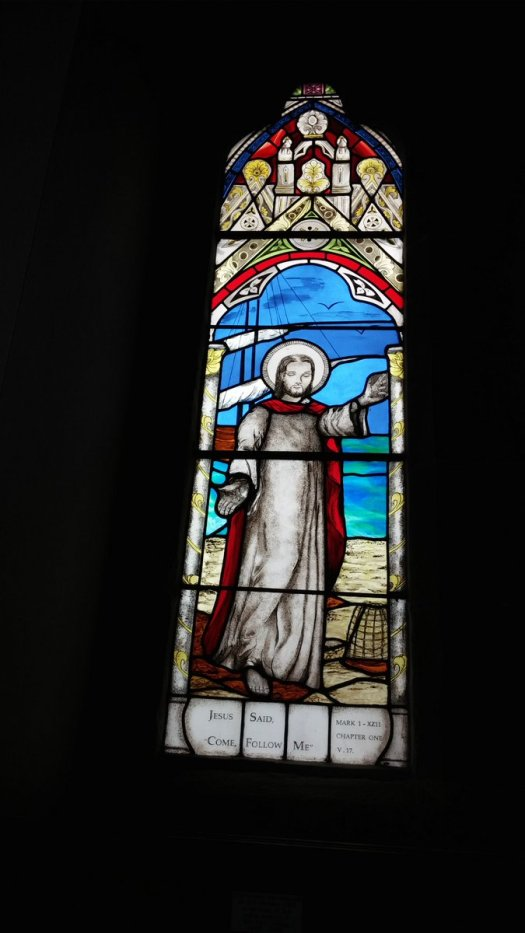 stained-glass-Window-Of-The-Week