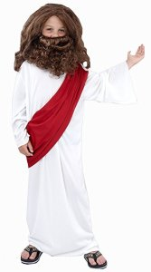 jesus-child-costume