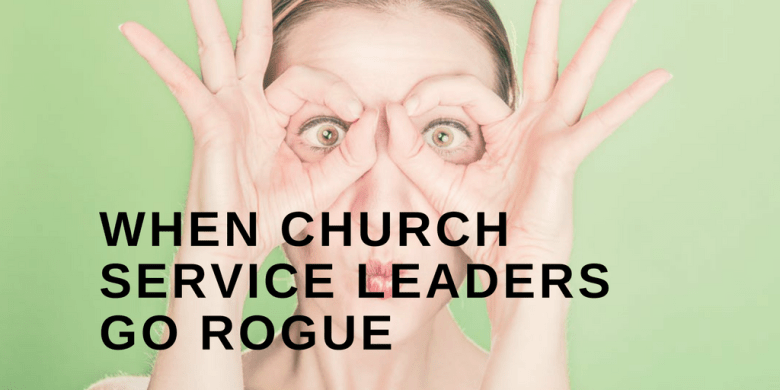 When-Church-Service-Leaders-Go-Well