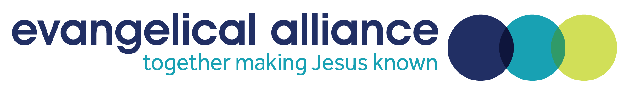Could the next Evangelical Alliance be an Avenger?