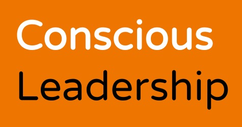 Image result for conscious leadership