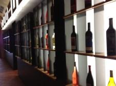 Torres Wines