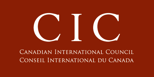 The State of Canadian International Development – World Animal Protection
