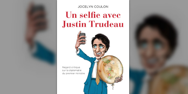 Is Canada Truly Back?