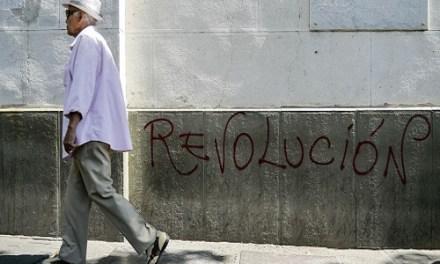 Le Devoir: La pression s'accentue sur le Venezuela