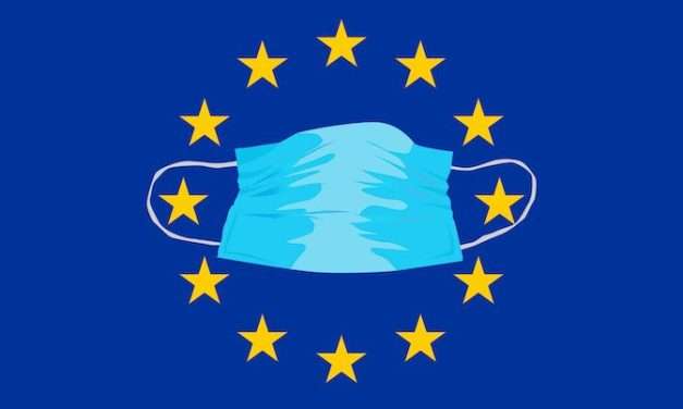 The European Union And Member States Regulatory Approach To Health Security At The Borders