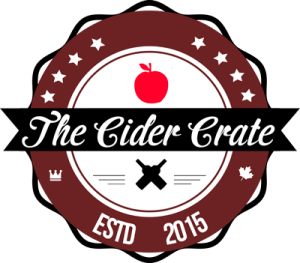 TheCiderCrate-Square-PNG400