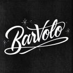 Barvolo2