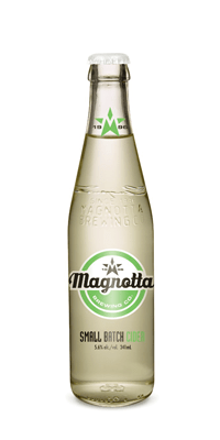 Magnotta – Small Batch Cider