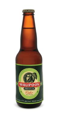 waupoos400