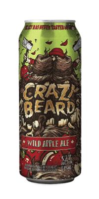 crazybeard200