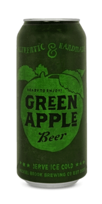 NickelBrookGreenAppleBeer200