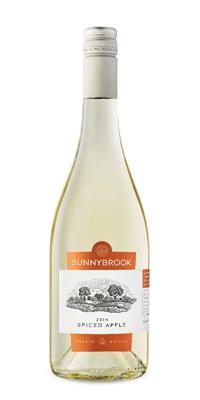 sunnybrook200