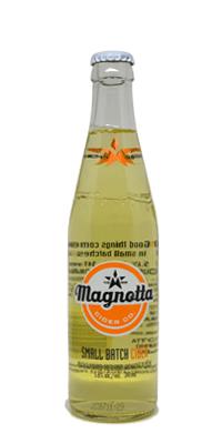 Magnotta – Peach