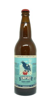 Empire Cider – Extra Dry