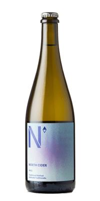 North Cider – Wild