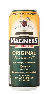 Magners – Original