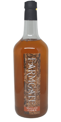 Farmgate – Mulled