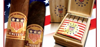 Cigar Shop Owners Working Together to be Better…UNITED
