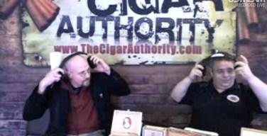 $7 Superstar Cigars