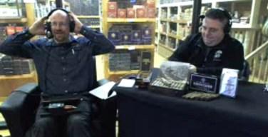 Cigars: Loose Cannon gets Debonaire