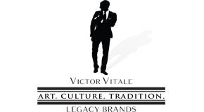 Cigar Review: Ora Vivo White