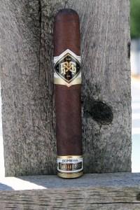 BG Meyer Cigar