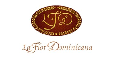 News: Connecticut Company Sues La Flor Dominicana