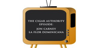 Media: The Cigar Authority Podcast – La Flor Dominicana
