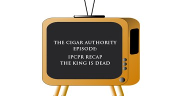 Media: The King Is Dead is a Rumor – The Cigar Authority