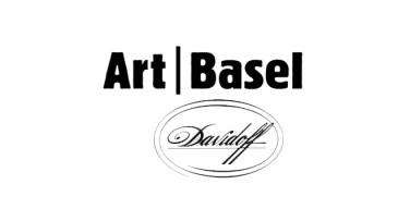 News: Art Basel May Lose Davidoff As Sponsor