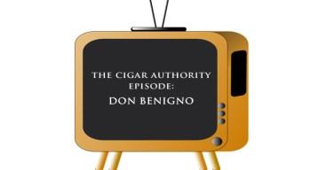 Media: Radiodifusion de Seabrook con Don Benigno