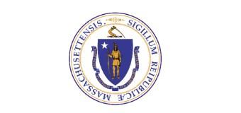 Massachusetts Goes 21