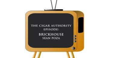 Media: Built like a Brick House!