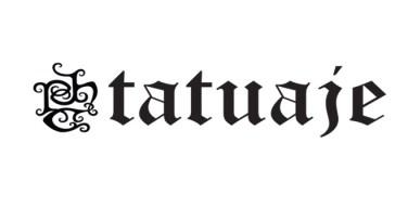 Cigar Review: Tatuaje M80