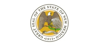 New Mexico Cigar Tax Cap Heads To Governor