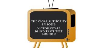 Media | The Great Cigar Conspiracy