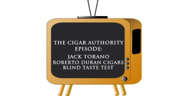Media | Jack Torano Live On The Cigar Authority