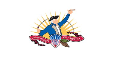 U.S Court of Appeals for the District of Columbia Strikes Down Warning Labels For All Cigars