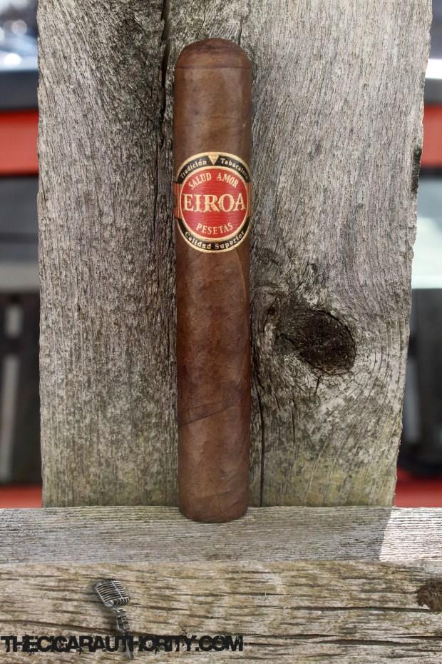 Eiroa Cigar