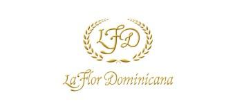 La Flor Dominicana Announces The Factory Experience Tours