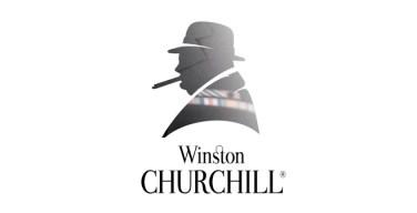 Cigar Review | Winston Churchill by Davidoff