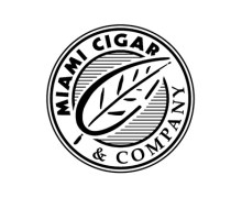 Miami Cigar & Company Moves In 2021 With New Sales Structure
