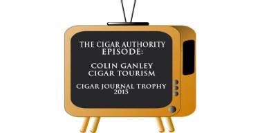 Media | Can David Go Back To Cuba – Colin Ganley Guests